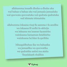 #quotes #believe #motivation #dream #women #pastel #religi #quote #inspirational #inspiration
