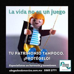 @AbogadosMexDF: #NoEsMentiraSiTeDigo que somos expertos en herencia y sucesiones. Llámanos y pide tu cita 5985 2771 #AbogadosDeMexico #abogadosmexicanos #AbogadosMexico #abogados #AbogadosEnMexico #herencia #herenciasYsucesiones