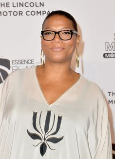 Queen Latifah Photos Photos - Actress/recording artist Queen Latifah attends the 2016 Essence Black Women in Music event at Avalon on February 2016 in Hollywood, California. - 2016 Essence Black Women in Music - Red Carpet Fashion Wear, Curvy Fashion, Beautiful Black Women, Beautiful People, Lincoln, Female Models, Women Models, Hollywood Divas, Queen Latifah