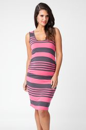 Maternity Dresses | Breast Feeding Dresses | Pregnancy Dresses | Ripe Maternity