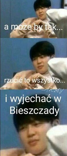 Read Memy z K-popu from the story Memy z K-popu by _KpopCorn (Young_yon) with reads. memy, momoland, twice. K Meme, Funny Memes, Jimin J Hope, Kpop, Feeling Sad, My Prince, Bts Photo, Bts Pictures, Bts Members