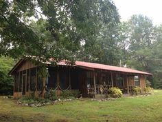 18 County Road 449, Iuka, MS For Sale   Trulia.com