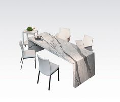 Dining tables | Tables | Dining Desk Poggenpohl | 7100 | Draenert ... Check it out on Architonic