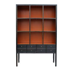orange and black http://www.shopurbanhome.com/products/images/SH-262BOR.jpg