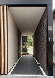 「FREEDOM ARCHITECTS DESIGN 和モダンな森のおうち -site:sumally.com」の画像検索結果