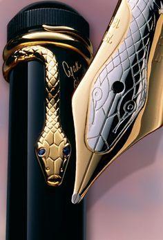 Agatha Christie, Graf Von Faber Castell, Luxury Pens, Pen Collection, Fountain Pen Ink, Mont Blanc Fountain Pen, Antique Fountain Pens, Calligraphy Pens, Dip Pen