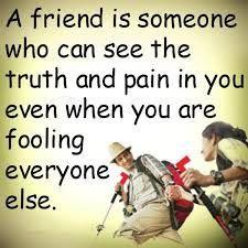 9 Best Broken Friendship Quotes Images Broken Friendship Quotes