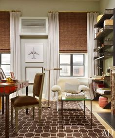 55 best office window treatments images on pinterest blinds roll