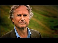 Richard Dawkins Enemies Of Reason - Part 1 - YouTube