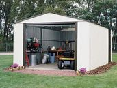 With Over 1000 Shelter Options, Including Metal Sheds, Portable Garages, Garden Sheds, Boat Canopies,  More, Original Shelters Is The Best You'll Find Online! #StorageShedKits #StorageShedsForSale #PortableGaragesCostco #PopUpGarages #OutdoorStorageShedSale
