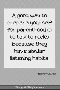 12 hilariously funny quotes on parenting. Mothers & fathers will enjoy the real life humor. Jokes about having kids, toddlers and babies. Whether you're raising daughters or boys, you will relate to these memes. Bad Parenting Quotes, Parenting Humor, Parenting Books, Parenting Teens, Parenting Advice, Life Humor, Mom Humor, Baby Humor, Funny Mom Quotes