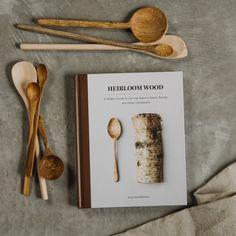 Heirloom Wood - Magnolia Market | Chip & Joanna Gaines
