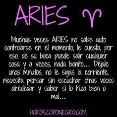 Aries Woman, Virgo, Zodiac Signs, Neon Signs, Math, Truths, Frases, Sun, Hipster Stuff