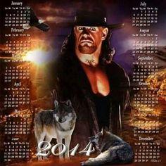 Wwe Wrestlemania 34, Undertaker Wwe, Fictional Characters, Fantasy Characters