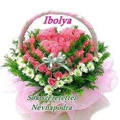 Home Flowers, Beautiful Rose Flowers, Silk Flowers, Silk Flower Arrangements, Wedding Arrangements, Funeral Flowers, Wedding Flowers, Corporate Flowers, Dahlia Flower