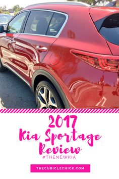 During a rockin' press trip in San Diego, I got an exclusive test drive of the 2017 Kia Sportage. Kia Sportage, Driving Test, Crossover, Bmw, Travel, Audio Crossover, Viajes, Trips, Tourism