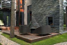 Барбекю, камин, терраса, зона отдыха