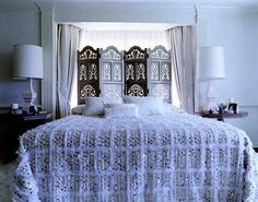 Moroccan Bride rug door MoroccanMedina op Etsy https://www.etsy.com/nl/listing/243367717/moroccan-bride-rug