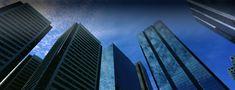 Corporate governance at http://www.dmlassociatesllc.com/