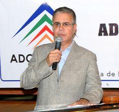Revista El Cañero: ADOMPRETUR pide a candidatos a alcaldes definir pr...