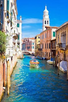 Love to go there one day
