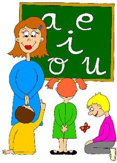 ForoUSTEA de maestros/as y profesores/as que les gusta la ...