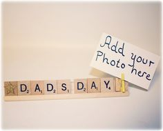 Dads Day, Daddy Gift, New Dad, Fathers Day Gift, Dad Photo, Dad Frame,  Super Dad, PopPop, Fathers Day Photo, Dad Gift, Grandpa Gift, Gramps