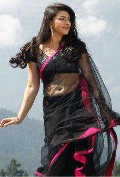 Awesome Pic of Hansika motwani.. For More: www.foundpix.com #Hansika #HansikaMotwani #TamilActress
