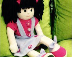 Your Shop - Items Wool Sweaters, Children, Kids, Disney Princess, Baby, Handmade, Shopping, Boys, Boys