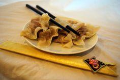 The Kitchen Canister Korean Dishes, Korean Food, Army Stew, Korean Dumplings, Gimbap, Bone Soup, Tteokbokki, Bulgogi, Exotic Food