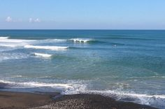 Things to see and do in Balian.