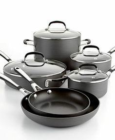 9 best wants me some calphalon images cooking tools kitchen rh pinterest com