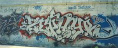 Google Image Result for http://www.puregraffiti.com/graffiti-gallery/watermark.php%3Ffile%3D14517