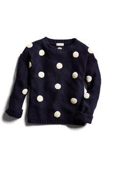https://blog.stitchfix.com/fashion-tips/guide-fall-sweaters/