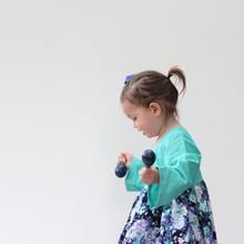 Mini Maracas Wooden Musical Instruments, Custom Paint, Musicals, Children, Mini, Color, Collection, Young Children, Boys