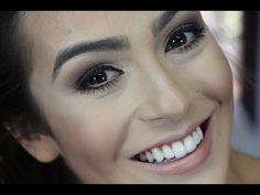 Make que eu mais uso - Get Ready With Me por Mariana Saad - YouTube