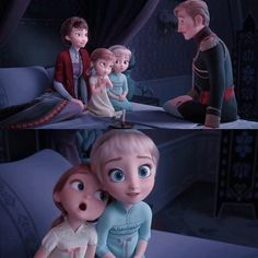 Elsa, Anna, Kristoff and Olaf are going far in the forest to know the truth about an ancient mystery of their kingdom. Disney Princess Movies, Disney Princess Pictures, Disney Pictures, Disney Movies, Disney Stuff, Frozen Wallpaper, Cute Disney Wallpaper, Frozen Disney, Frozen Movie