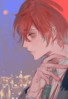さやか(tnprykmr35)のお気に入り - ツイセーブ Manga Boy, Manga Anime, Anime Art, Draw Tips, Character Art, Character Design, Hot Anime Guys, Handsome Anime, Manga Illustration