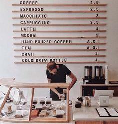 run and explore your city // coffee shop // city life // urban life // boys // urban men // weekend // coffee // metropolitan //