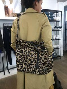 54257ec8751e Handmade Leather bags Shopper Phaedra Lederen Tassen Handgemaakt, Tote  Portmonnai, Grote Tassen, Tassen