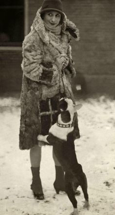 A Most Stylish Immortal Swan - Anna Pavlova – Modig Ballet Girls, Ballet Dance, Ana Pavlova, Ballet Russe, Russian Ballet, Draw On Photos, Rosa Parks, Ballet Costumes, Old Hollywood Glamour