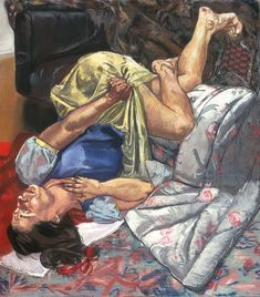 Paula Rego Art, Poison Apples, Tales Series, Saatchi Gallery, Galleries In London, Amazing Paintings, A Level Art, Fashion Poses, Snow White
