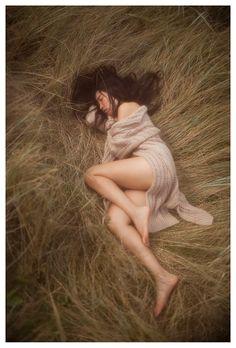 Vivienne Mok Photography: Zhuzhu, Normandy