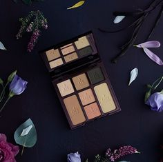 Of course, this had to be in our John Lewis after-dark beauty edit. The ultimate smokey eye palette that holds all you need for a flawless base - Charlotte Tilbury Instant Look In a Palette, Smokey Eye Beauty Beauty Crush, Beauty Ad, Dark Beauty, Smokey Eye Palette, News Health, After Dark, Charlotte Tilbury, John Lewis, Health And Beauty