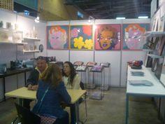 Art BO Bogotá