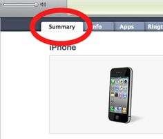 Step by step instructions for making your own iPhone ringtone out of your music in iTunes
