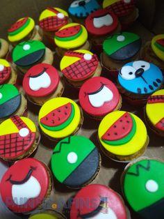 Alice, Cartoon, Toys, Birthday, Bernardo, Data Entry, Aurora, Biscuit, Desserts