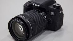 Everything you need to know about the Canon EOS Rebel T6i/750D and T6s/760D, including impressions and analysis, photos, video, release date, prices, specs, and predictions from CNET. - Page 1