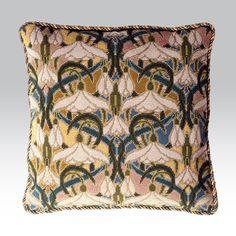 Snowdrops - Ehrman Tapestry