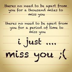76 Best I Miss You Friend Images Positive Thoughts Thoughts